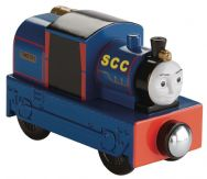 Thomas & Friends Wooden Railway - Timothy Engine
